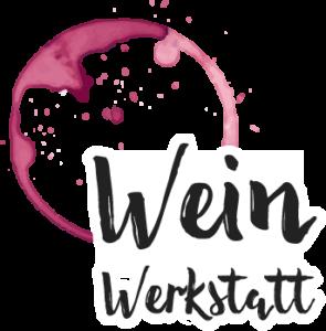 Wein.Werkstatt